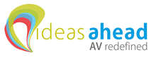 IdeasAhead AV Solutions